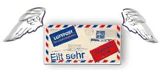 Briefporto Nach Neuseeland Schnellzugriff Auf Alle